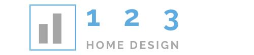 123 home design