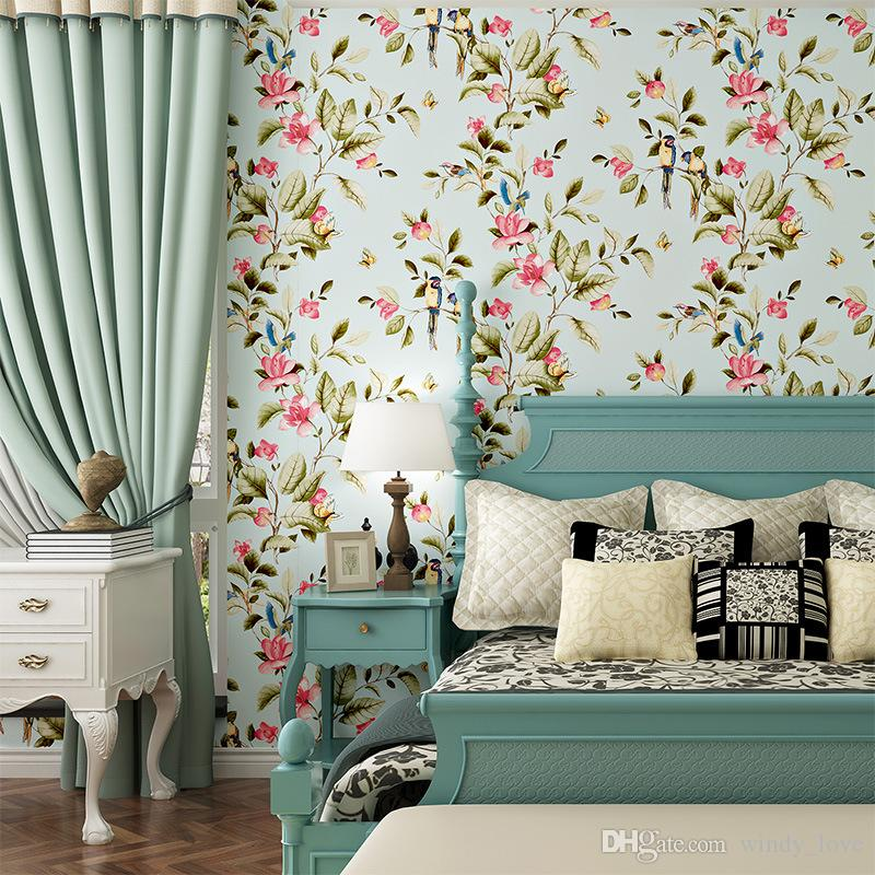 Wallpapers Part 1 123 Home Design