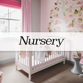 How To Design A Twins Nursery/ Room?