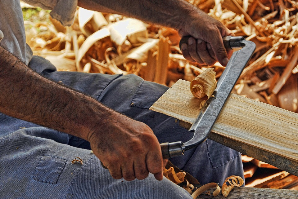 How to Find the Best Carpenter?