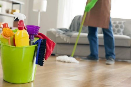 What Is Seasonal Cleaning and Why We Should Do It?