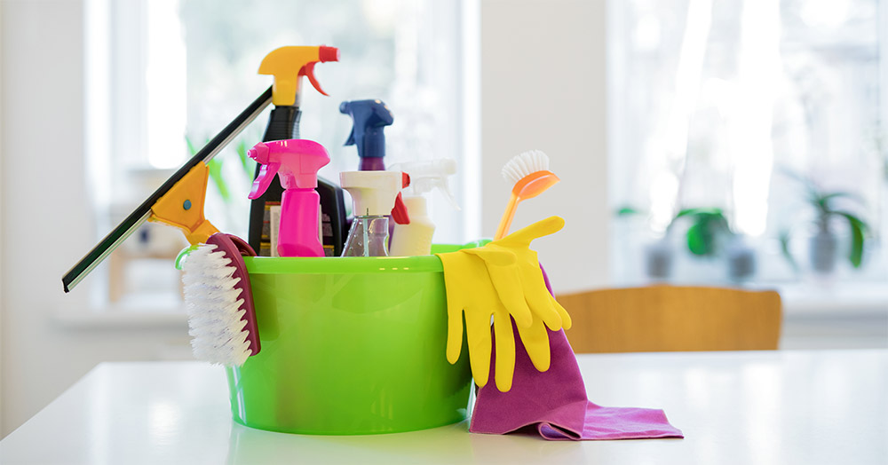 5 Tips You Need When Hiring a Cleaning Company