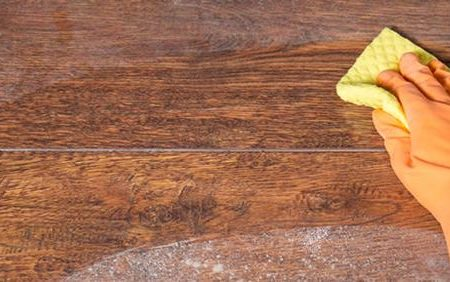 Looking after your Wood: How to Care for Wooden Furniture.