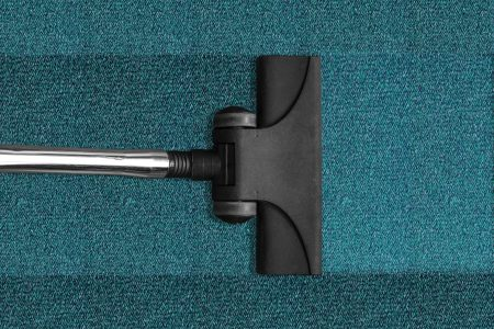 Why Is it Important for Carpet to Be Professionally Cleaned? – Part I