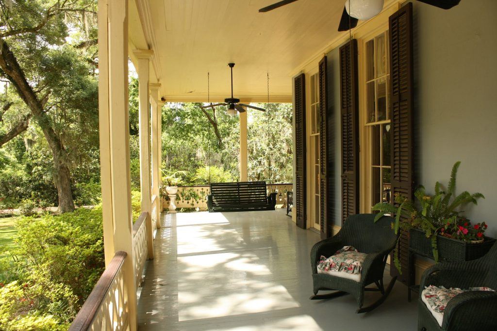 Top 15 Ways to Making Your Patio More Attractive and Functional