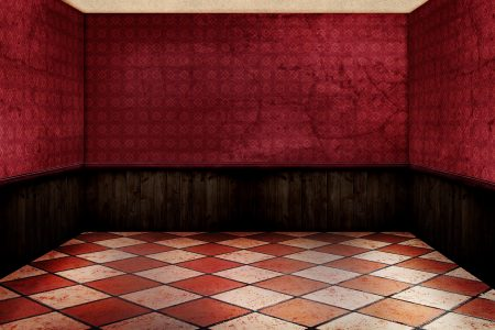 Understanding the Anatomy of a Floor to Better Keep It Warm