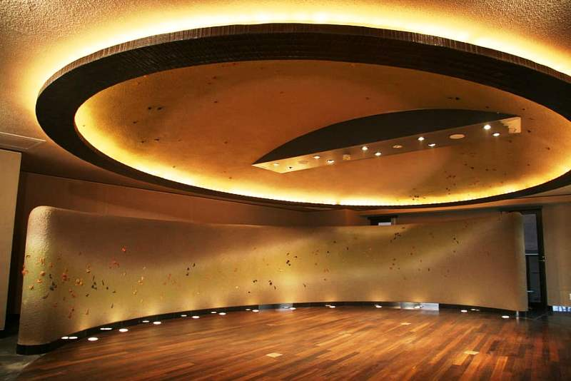How to Choose the Correct False Ceiling