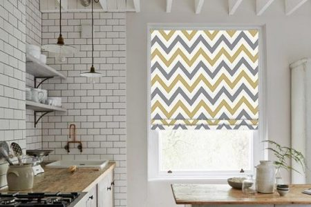 Tips to Remember When Choosing Window Coverings