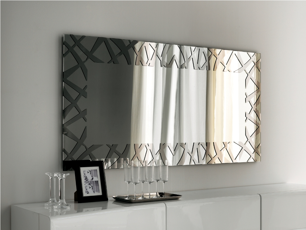 Types Of Wall Mirrors To Enhance The Beauty Of Your Home 123 Home Design