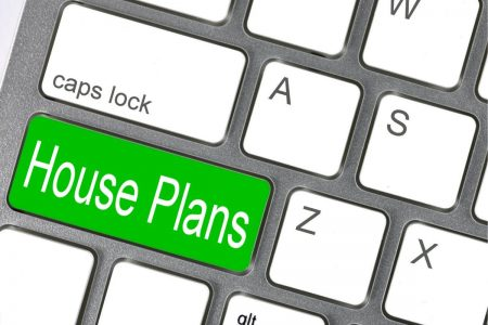 Which Software to Draw Your Own House Plan?