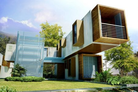 How 10 Things Will Change The Way You Approach Shipping Container House