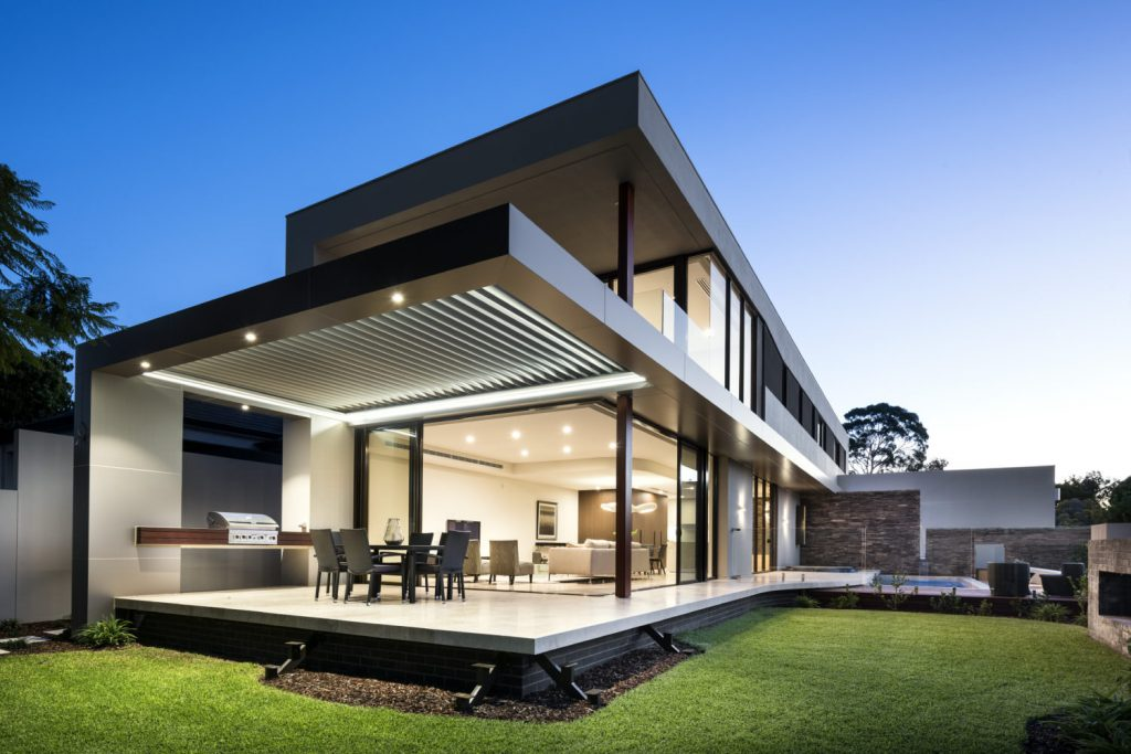 7 Home Designs Philosophies to Live and Design By