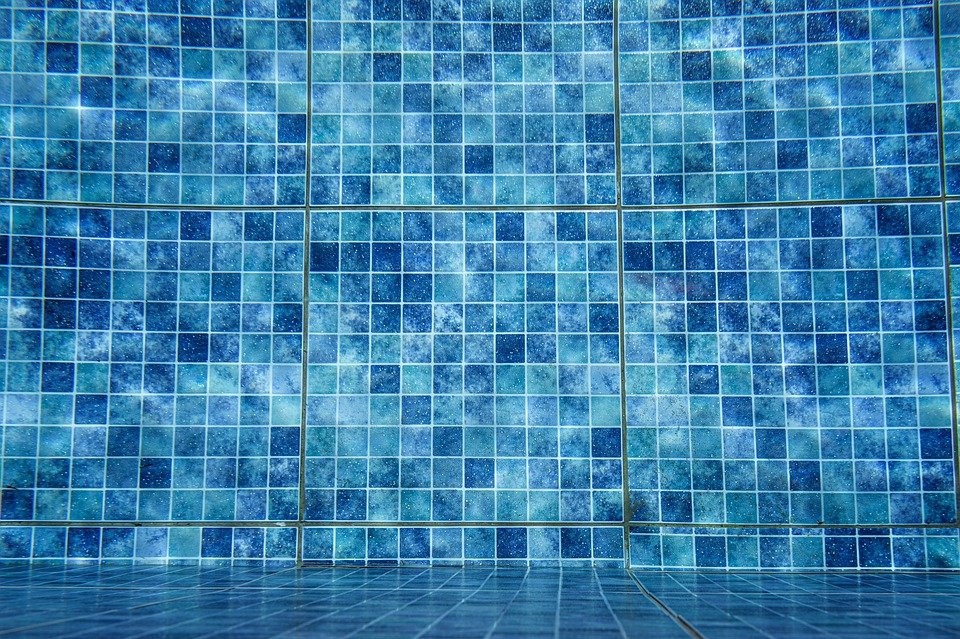 Swimming Pool Installation: What Type of Pool Need to Be Declared?